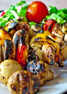 turkey kabobs5