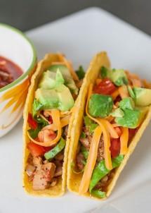 turkey-tacos