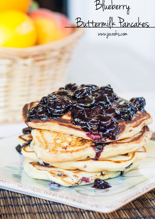 blueberry-pancakes-2