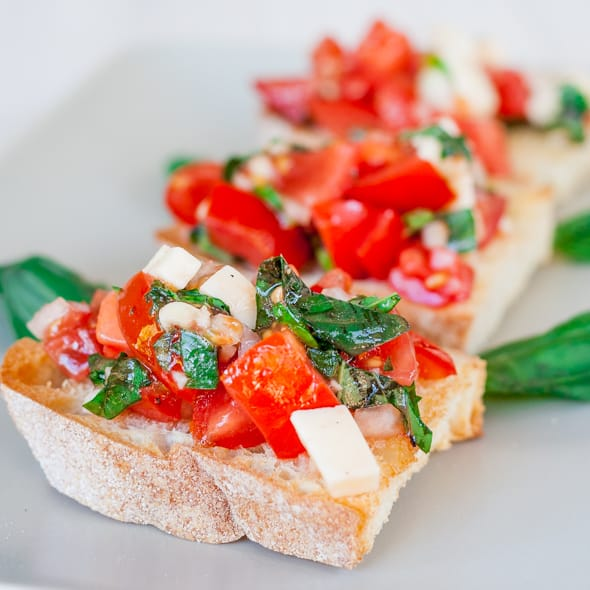 bruschetta-with-provolone-cheese-1