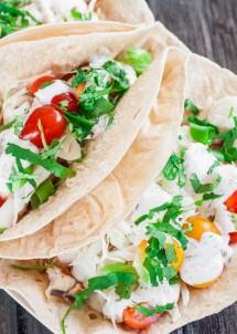 fish-tacos-1-2