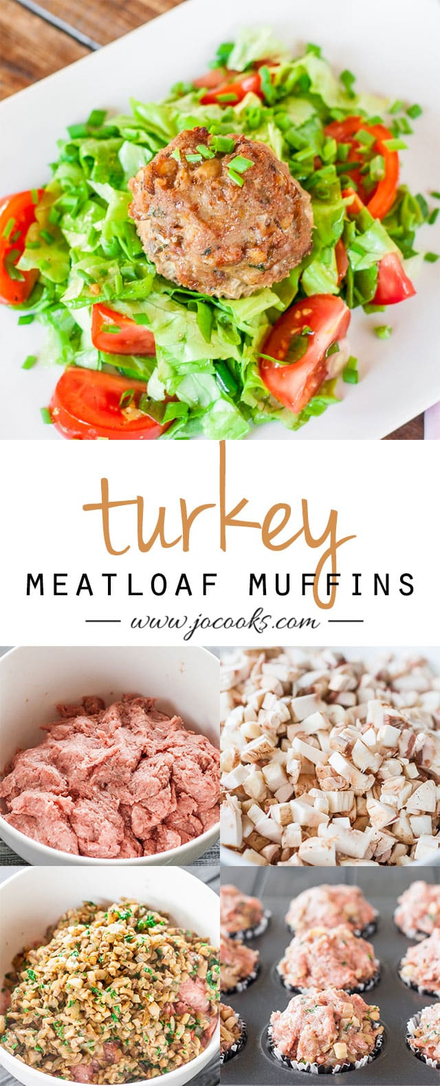turkey-meatloaf-muffins-collage