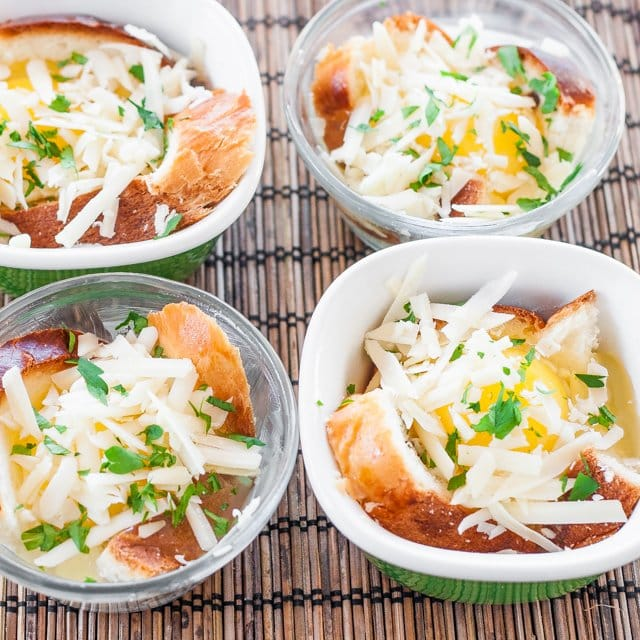 baked-eggs-in-basket-with-asiago-cheese-1-2