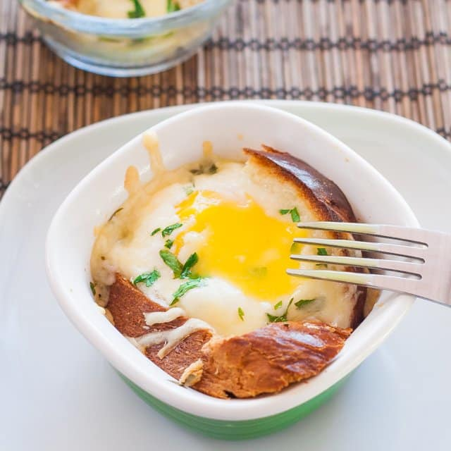 baked-eggs-in-basket-with-asiago-cheese-1-3
