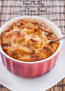 bread-pudding-with-raisin-bread-5