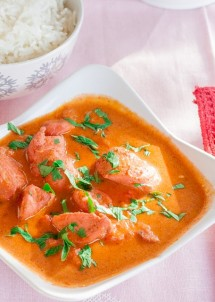 butter-chicken-1