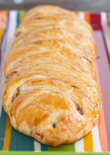 scrambled-eggs-in-puff-pastry-1