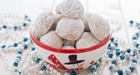 mexican wedding cookies-8