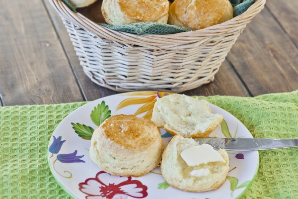 buttermilk biscuits-9