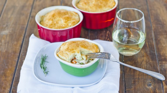 chicken pot pie-9