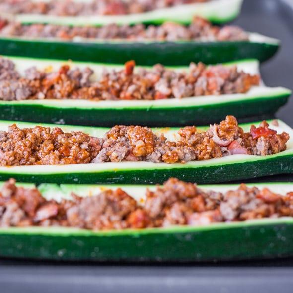 stuffed-zucchini-1-4