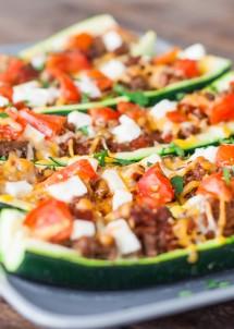 stuffed-zucchini-1-5