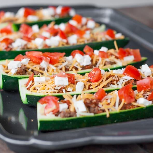 stuffed-zucchini-1