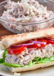 tuna-salad-with-pecans-and-raisins-3