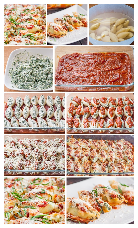 cheese-and-spinach-stuffed-shells-1-2