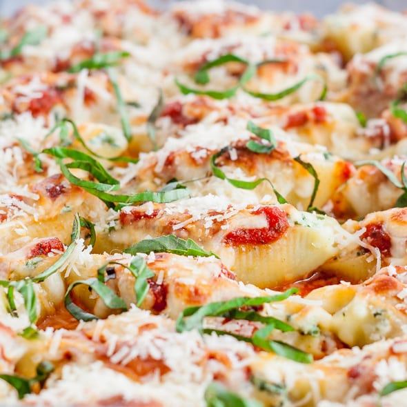cheese-and-spinach-stuffed-shells-1-3