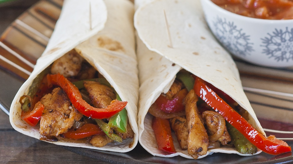 chicken fajitas-2