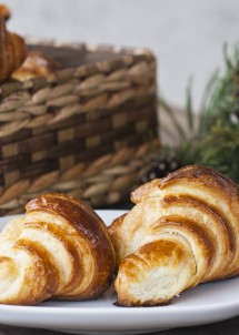 croissants-7