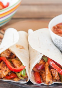 easy-chicken-fajitas-1-2