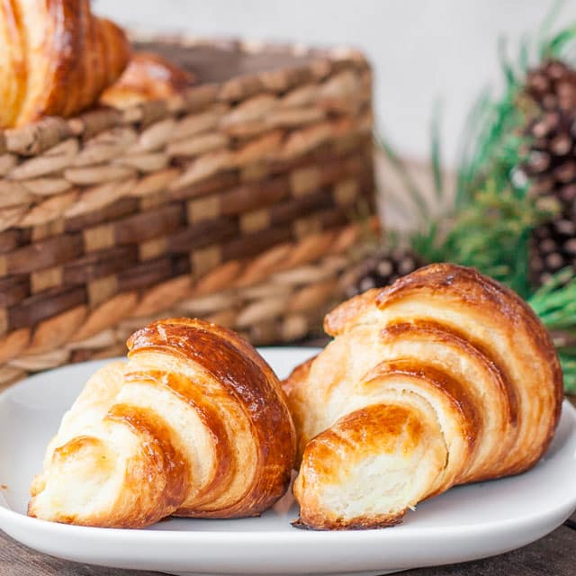 homemade-croissants-8