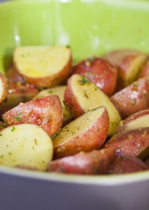 roasted potatoes with cumin-2