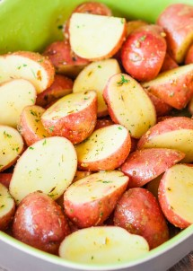 roasted-potatoes-with-spices-2