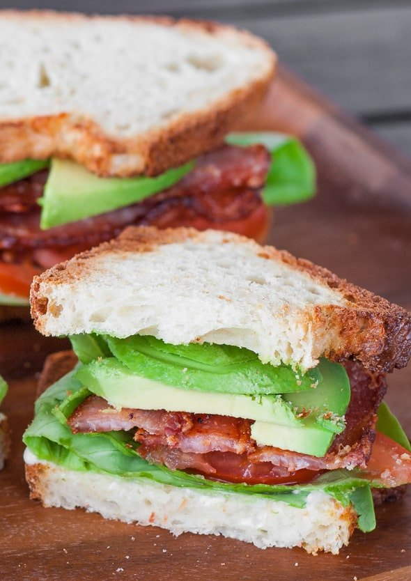 avocado-blt-1-2