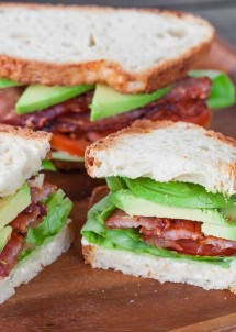 avocado-blt-1