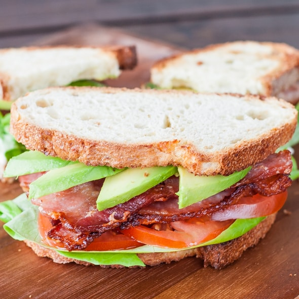 avocado-blt-1-3