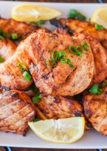 baked-tandoori-chicken-1-2
