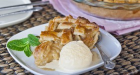 caramel pear pie (1 of 1)-13