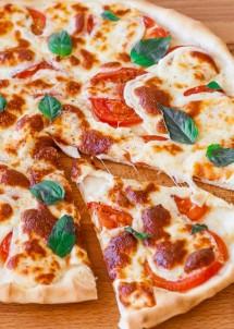 margherita-pizza-1