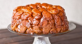 monkey bread-1
