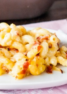 the-ultimate-mac-and-cheese-1-3