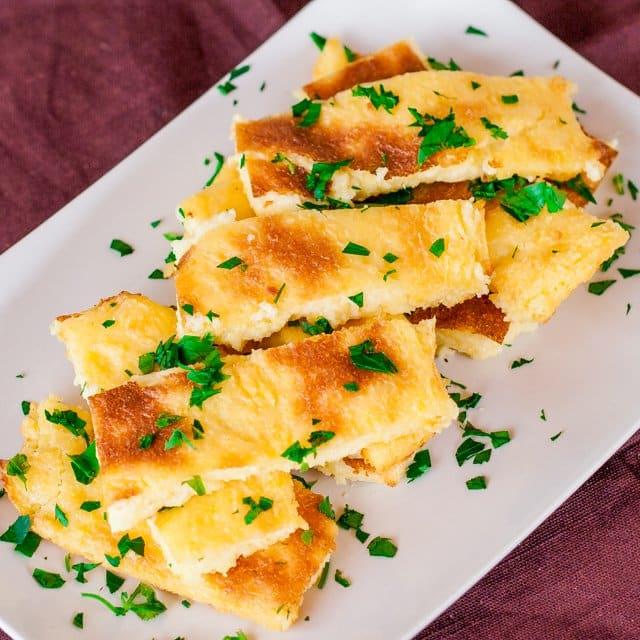 creamy-polenta-1