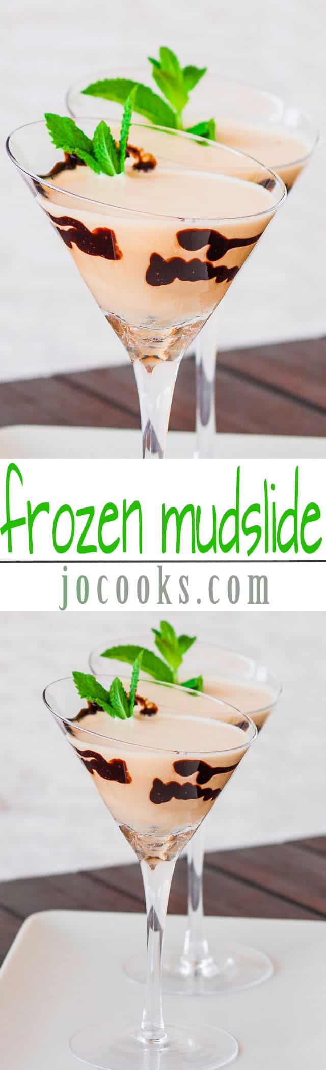 frozen-mudslide-collage