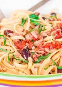 linguine-puttanesca-with-tuna-1