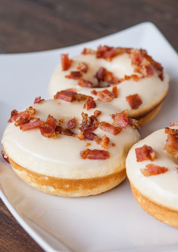 maple-bacon-donuts-1-4