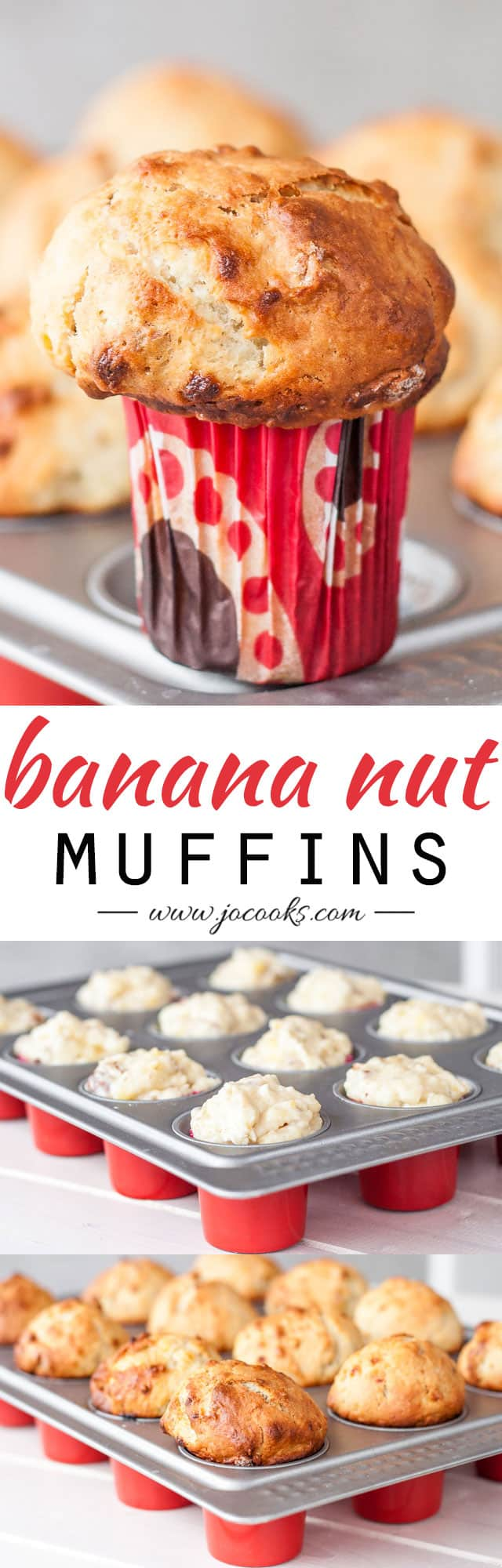 banana-nut-muffins-collage