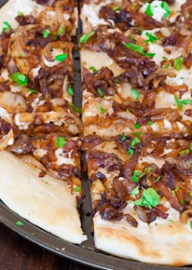 caramelized onion flatbread-1-3