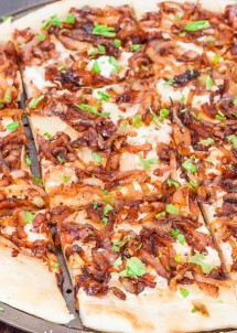 caramelized-onion-flatbread