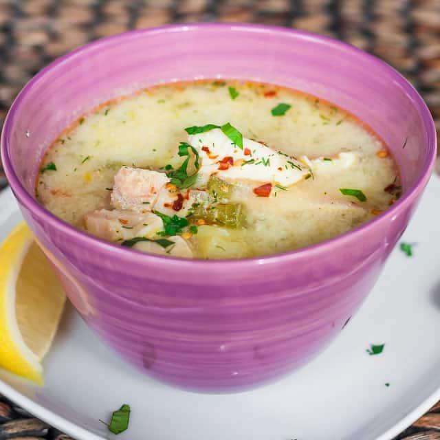 halibut-soup-2