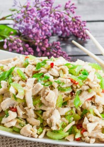 shredded-chicken-with-celery-1