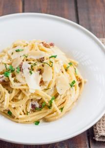 spaghetti-alla-carbonara-1-3