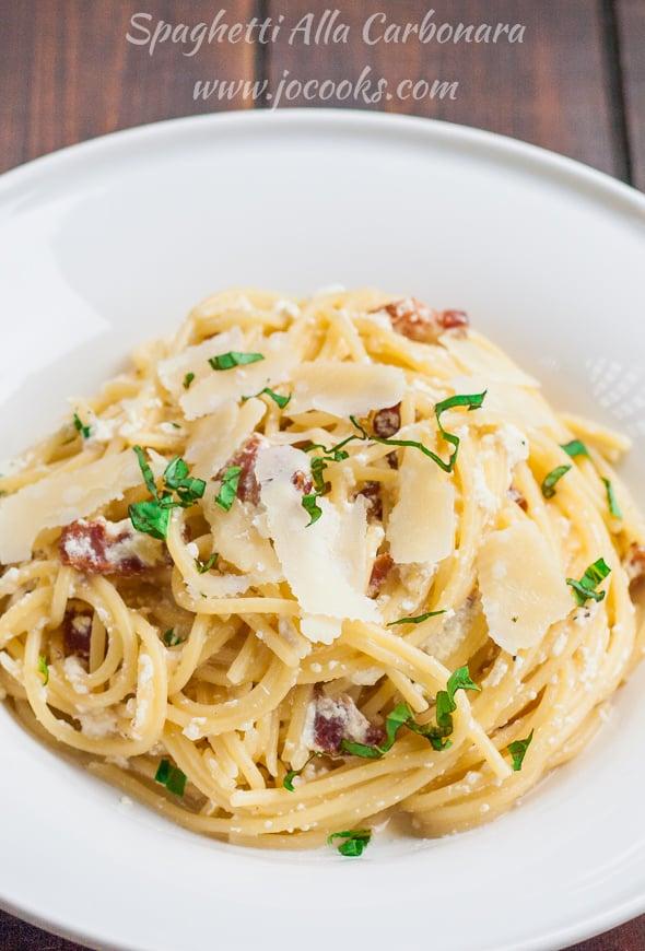 spaghetti-alla-carbonara-1