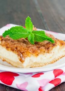 Sopapilla-Cheesecake-1-4