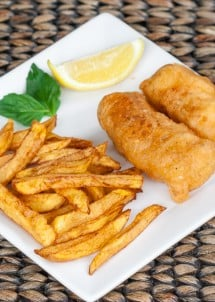 fish-and-chips-1-2