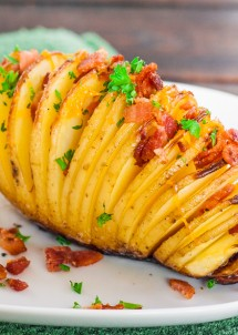 hasselback-potatoes-1-2