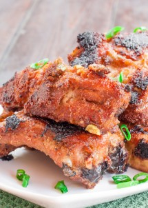 korean-bbq-pork-ribs-1