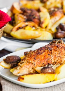 rosemary-lemon-chicken-1-2